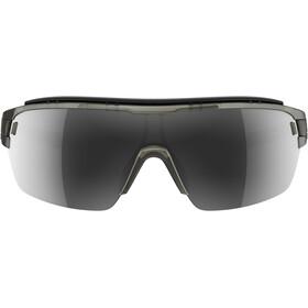 adidas Zonyk Aero Pro Okulary rowerowe szary